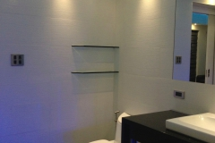 bathrooms (15)