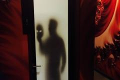 bathrooms (21)