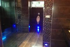 bathrooms (23)