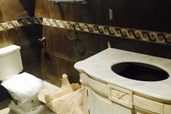 bathrooms (29)