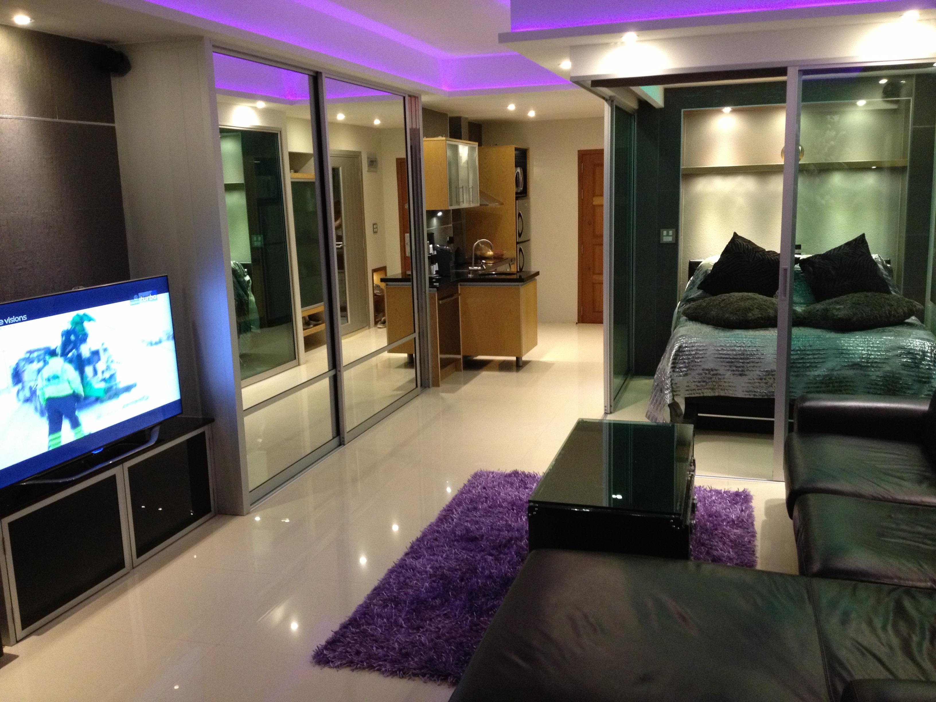 bedrooms (13)