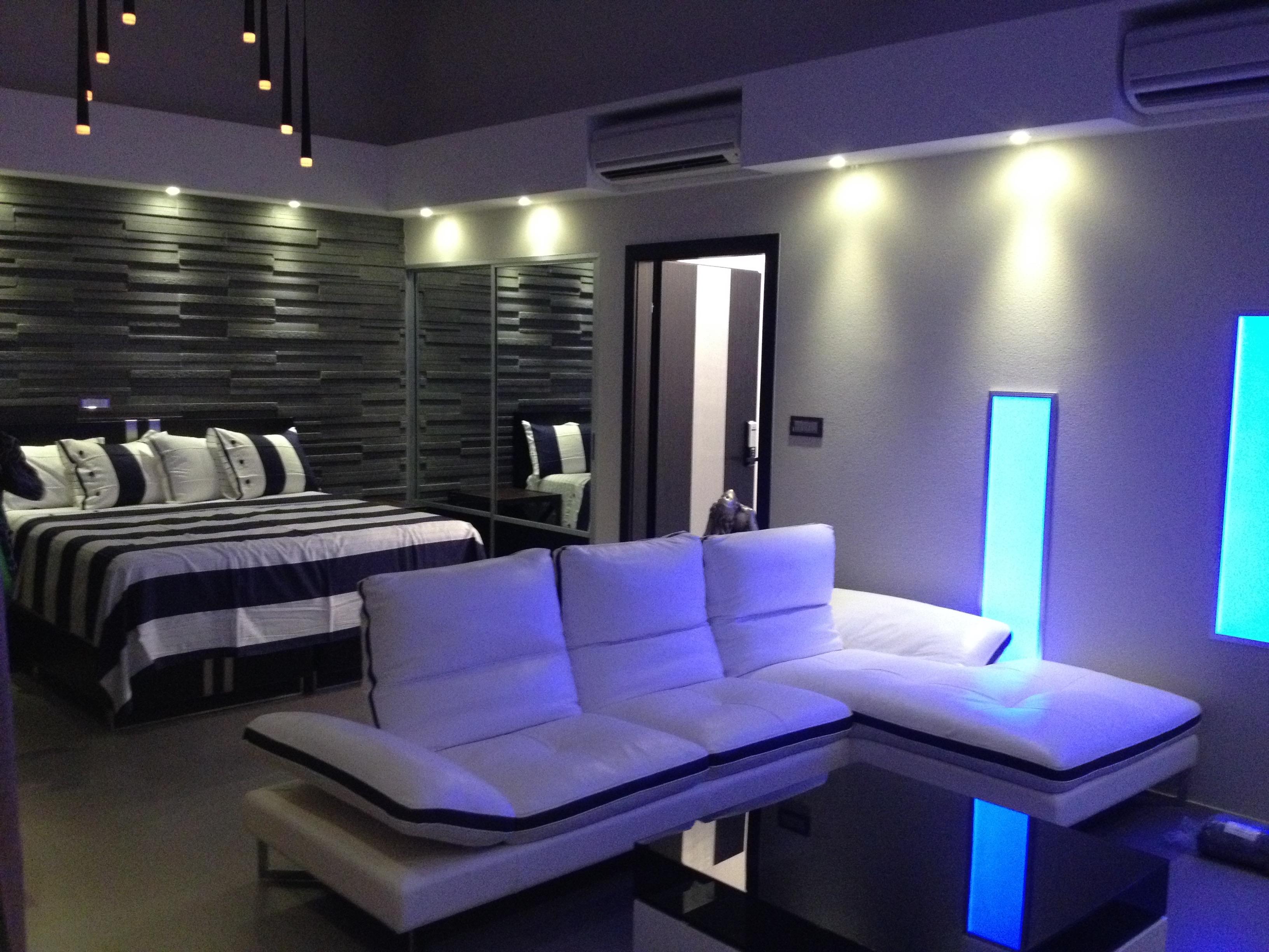 bedrooms (16)