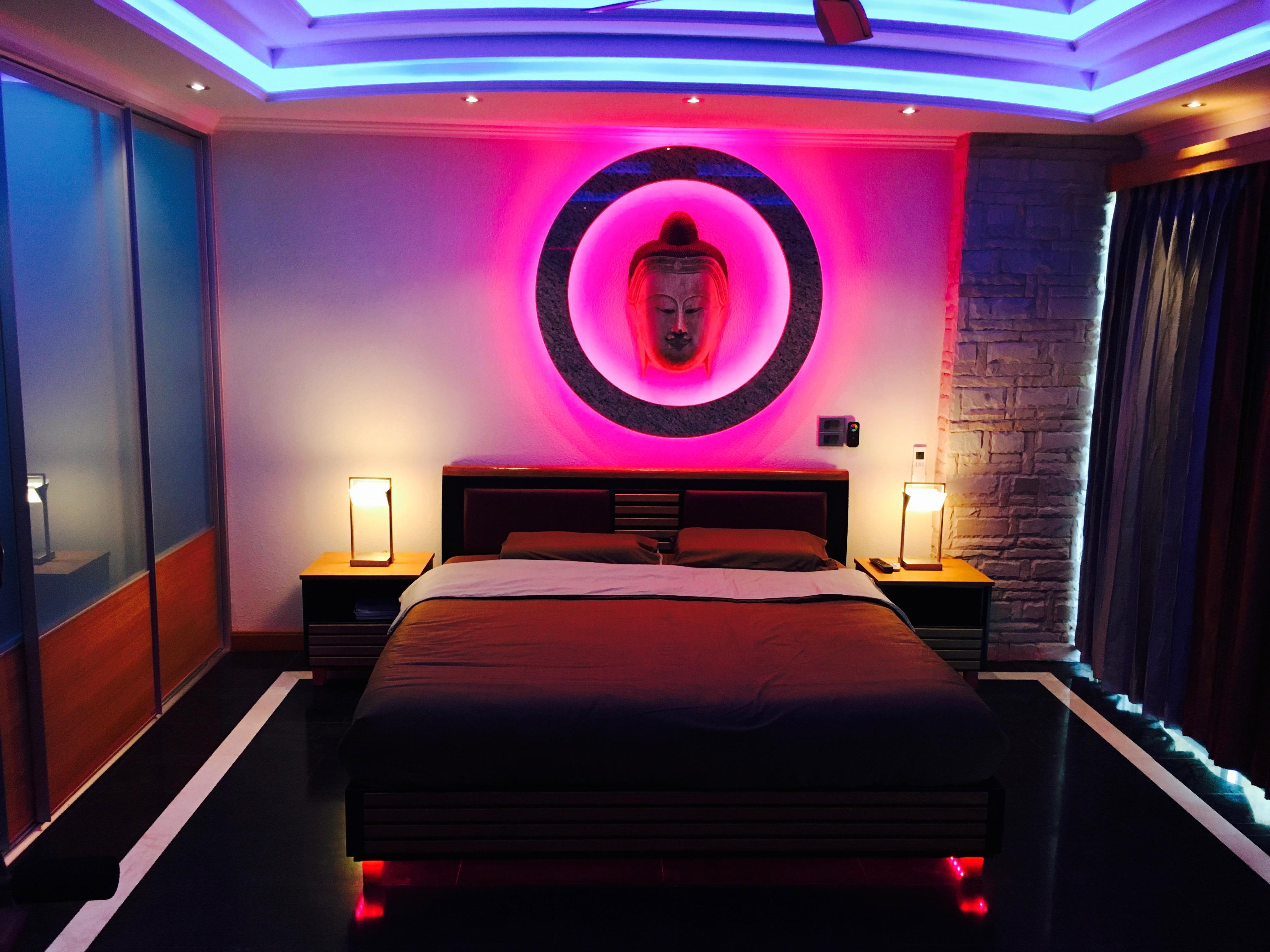 bedrooms (17)