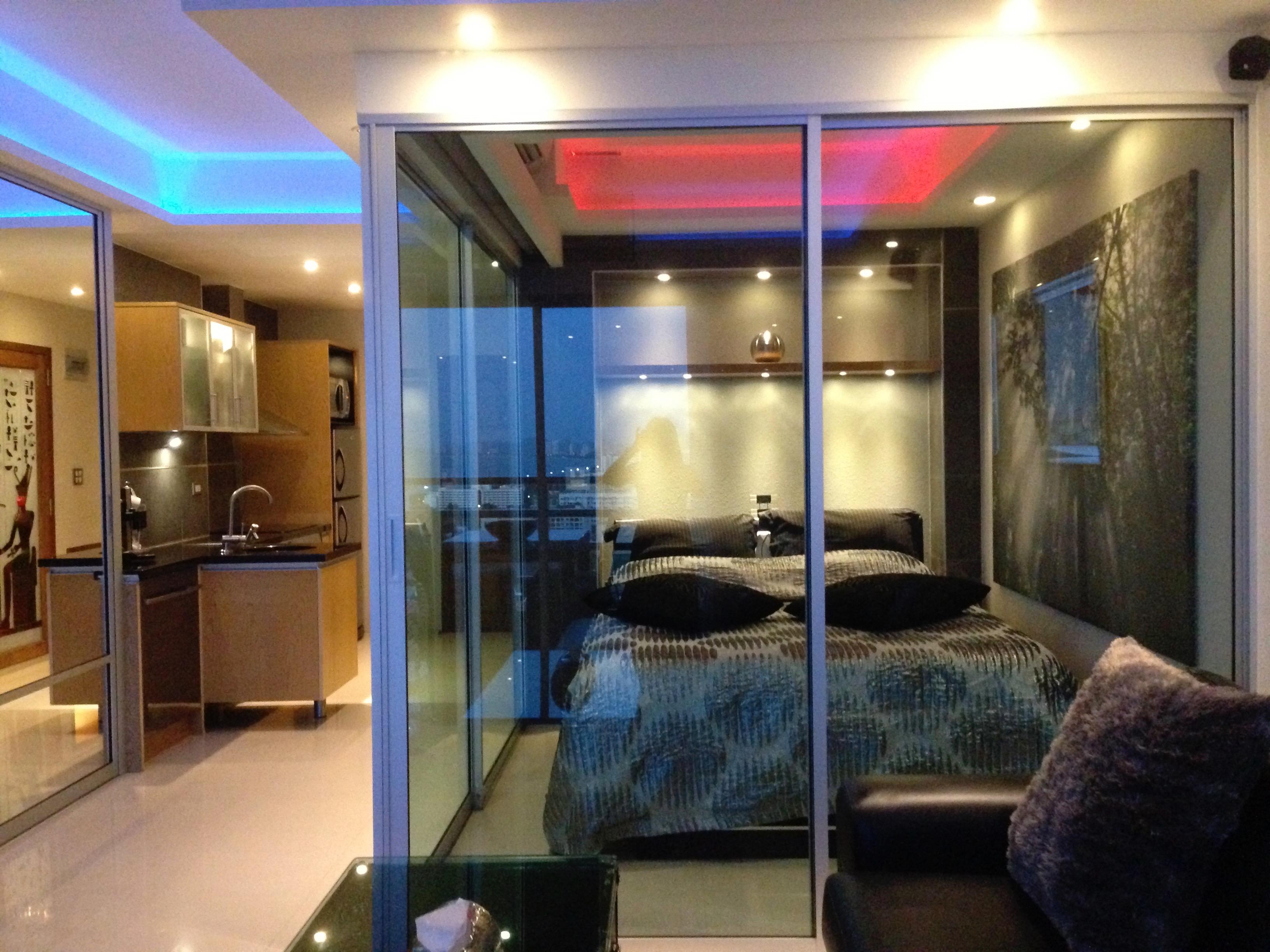 bedrooms (22)