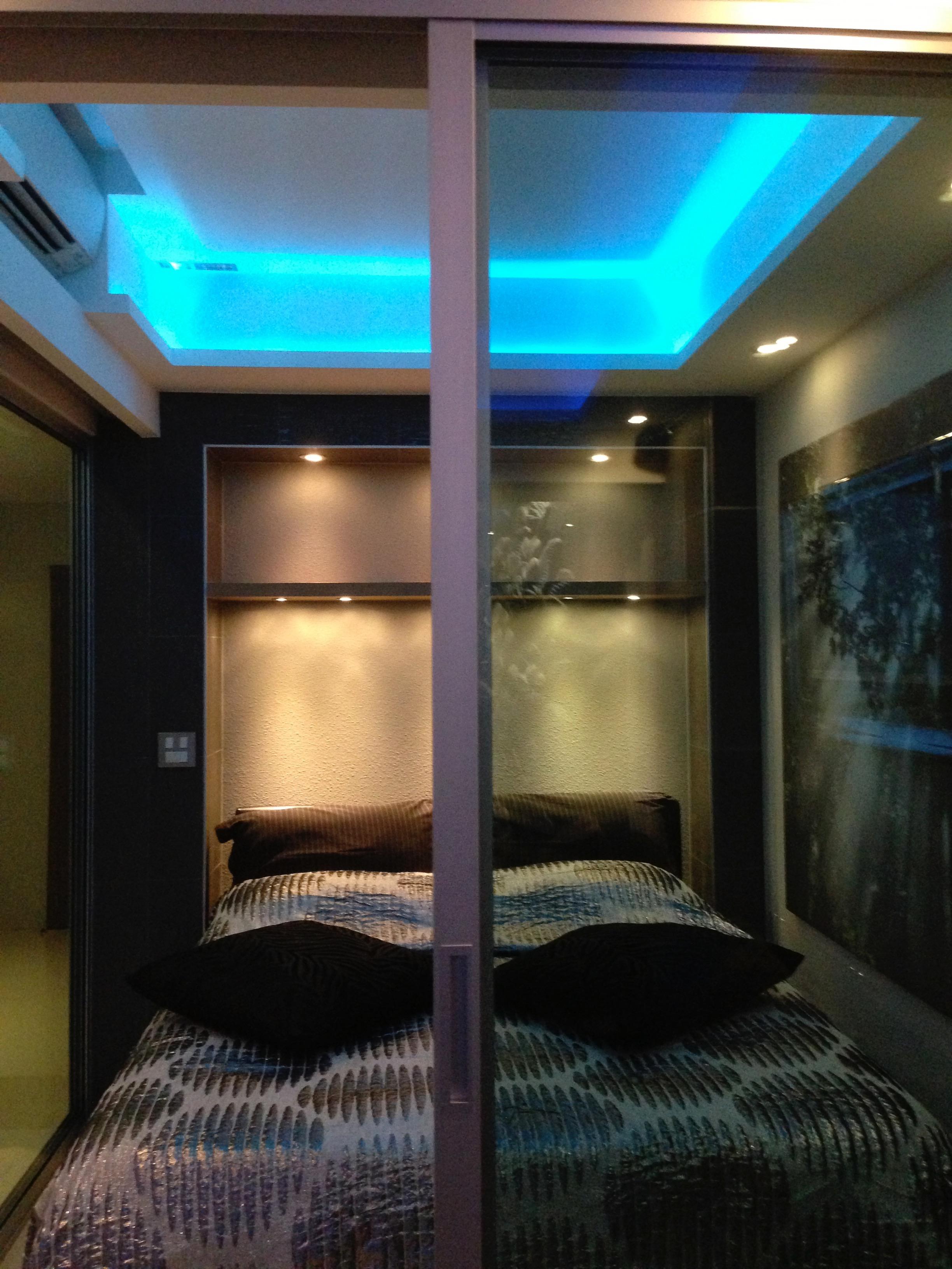 bedrooms (23)