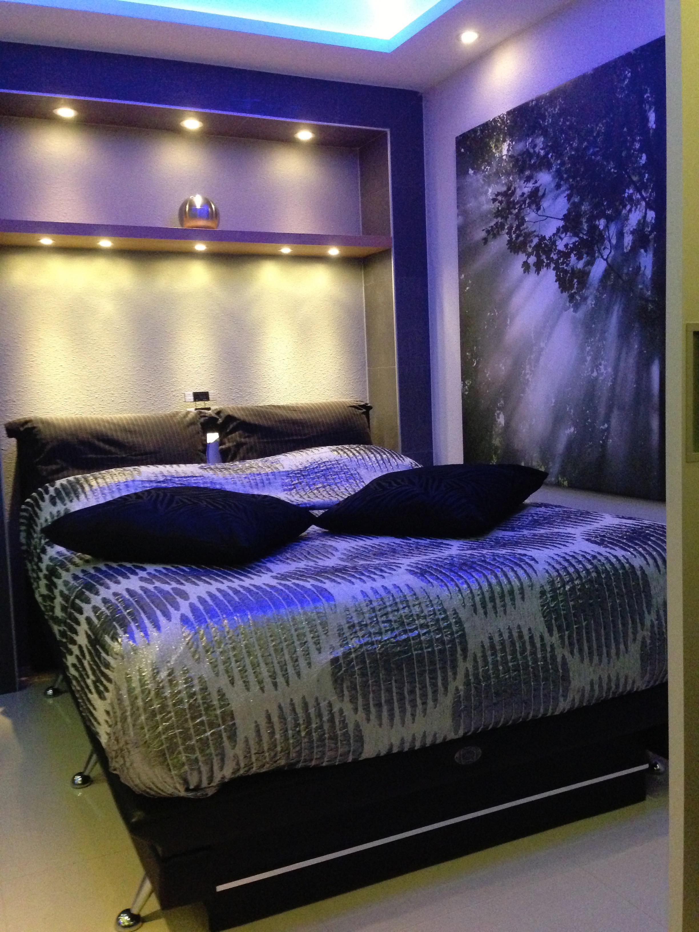 bedrooms (26)