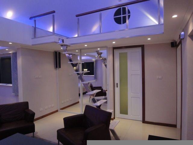 bedrooms (34)