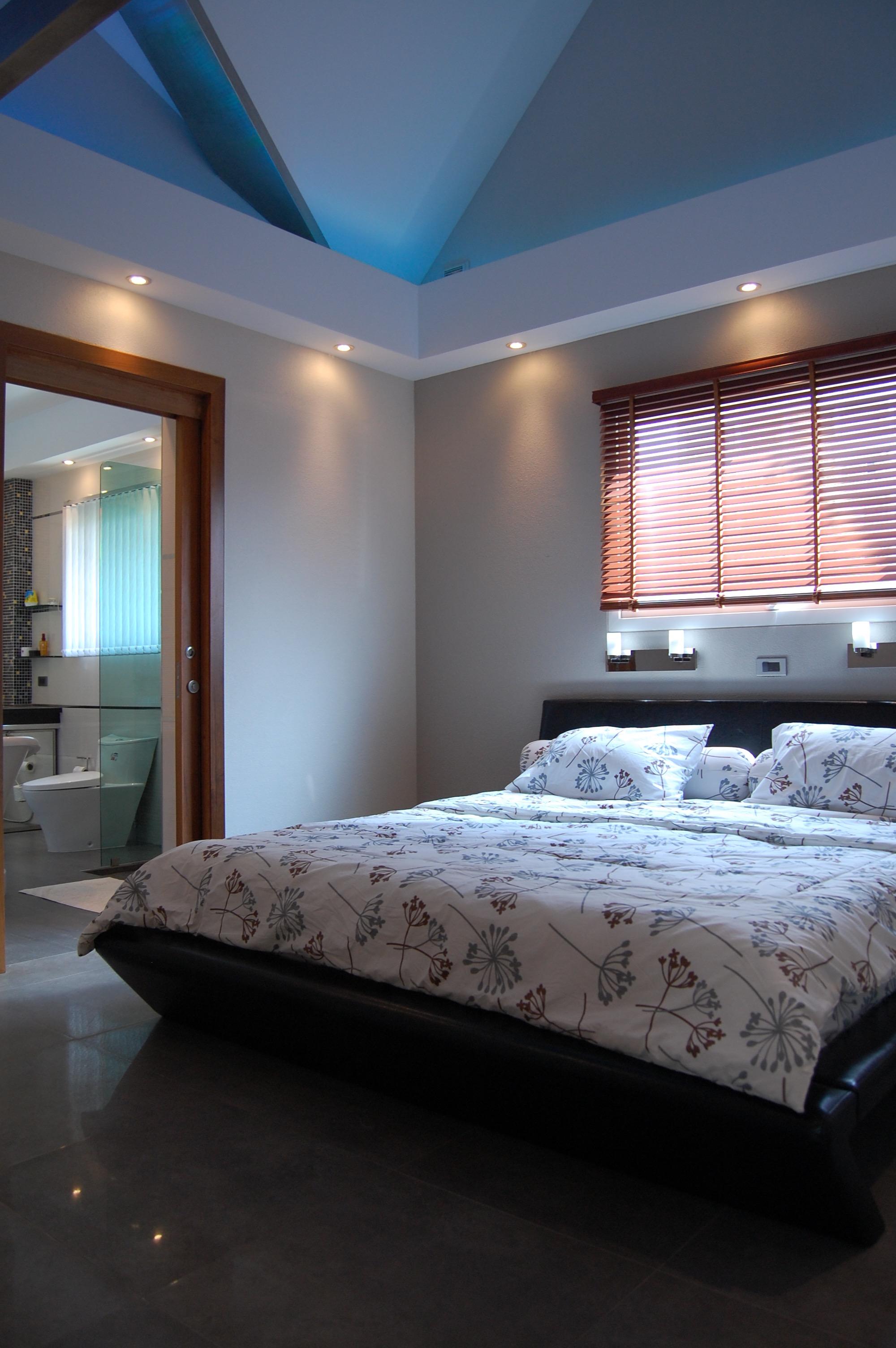 bedrooms (36)