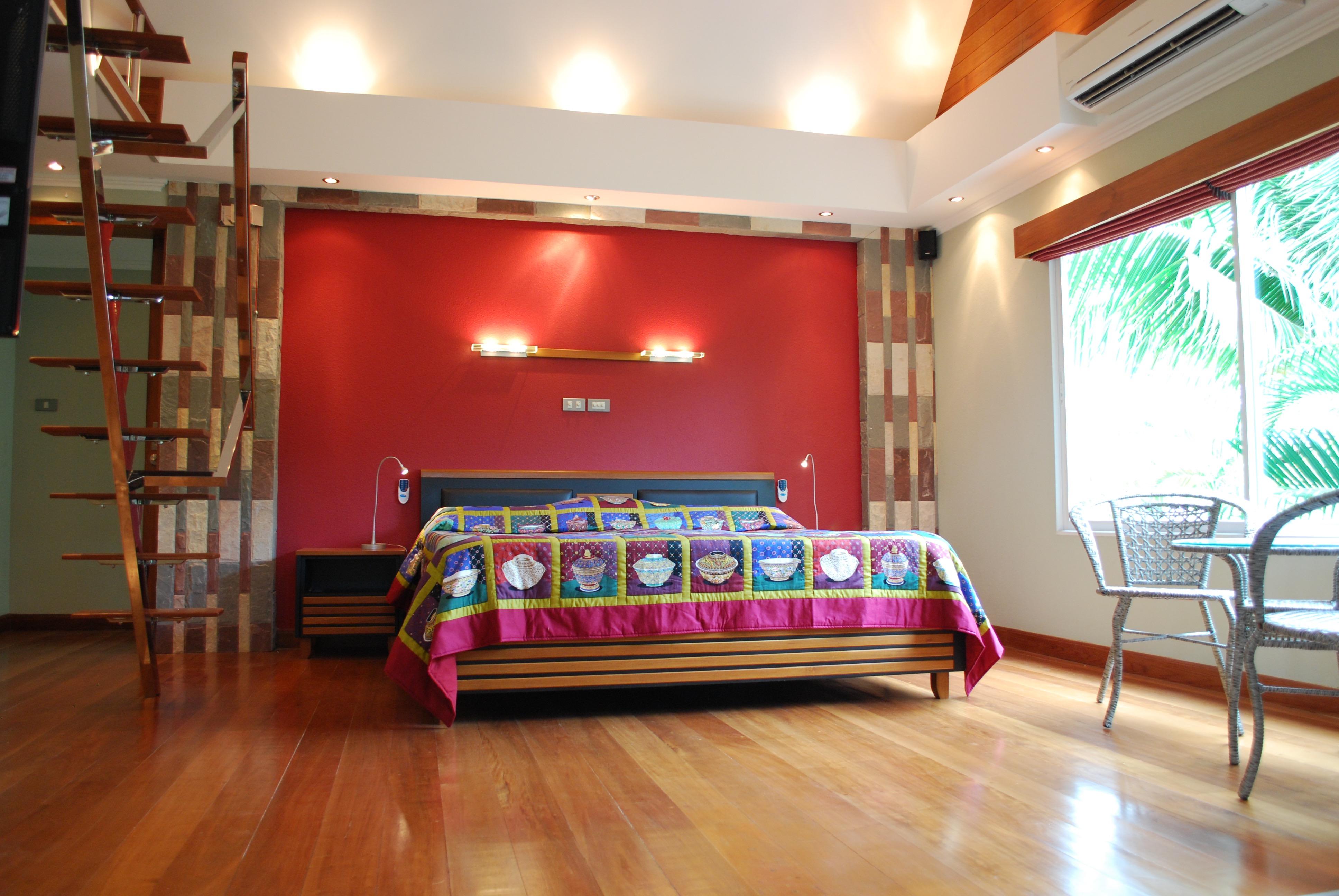 bedrooms (37)