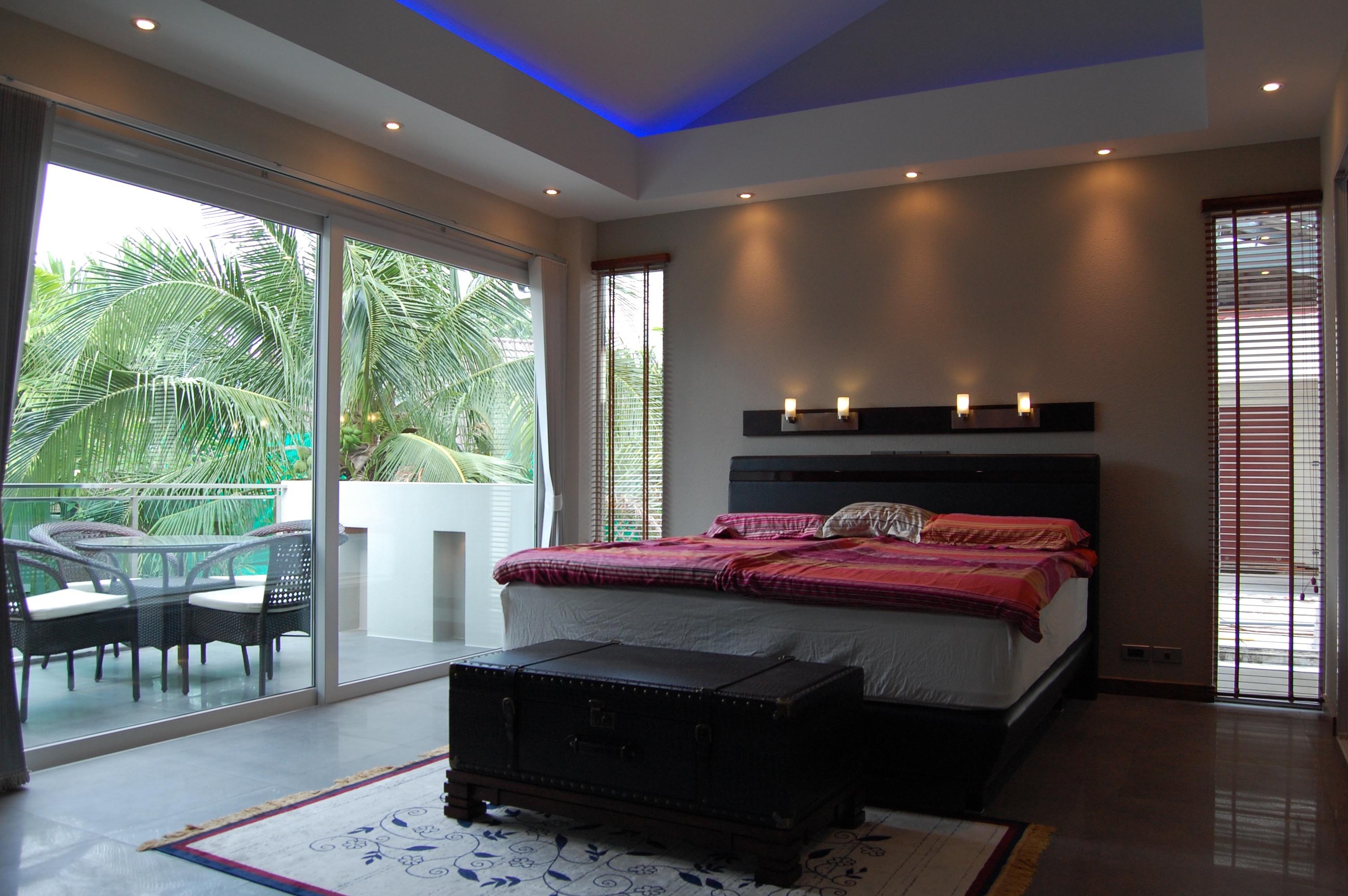 bedrooms (39)