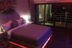 bedroomor