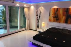 bedrooms (14)