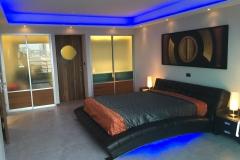 bedrooms (31)