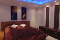 bedrooms (35)