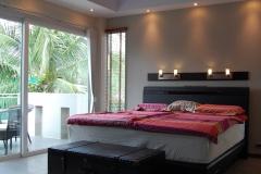 bedrooms (38)
