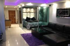 bedrooms (4)