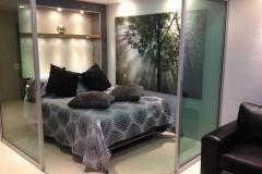 bedrooms (5)