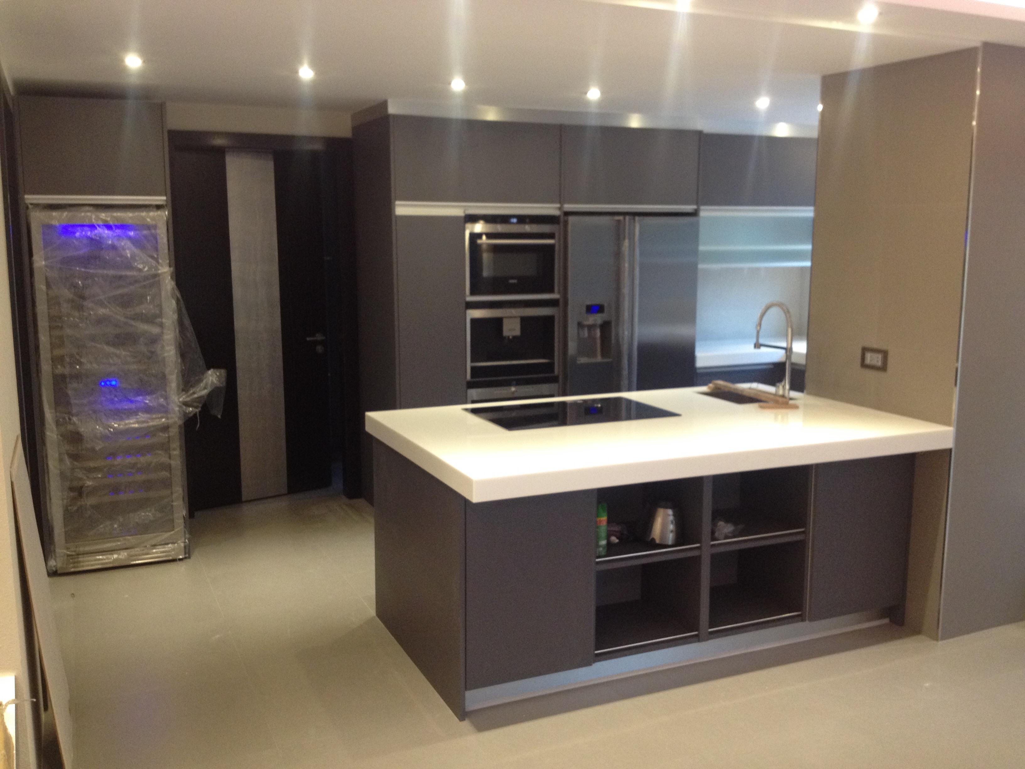 kitchens (15)