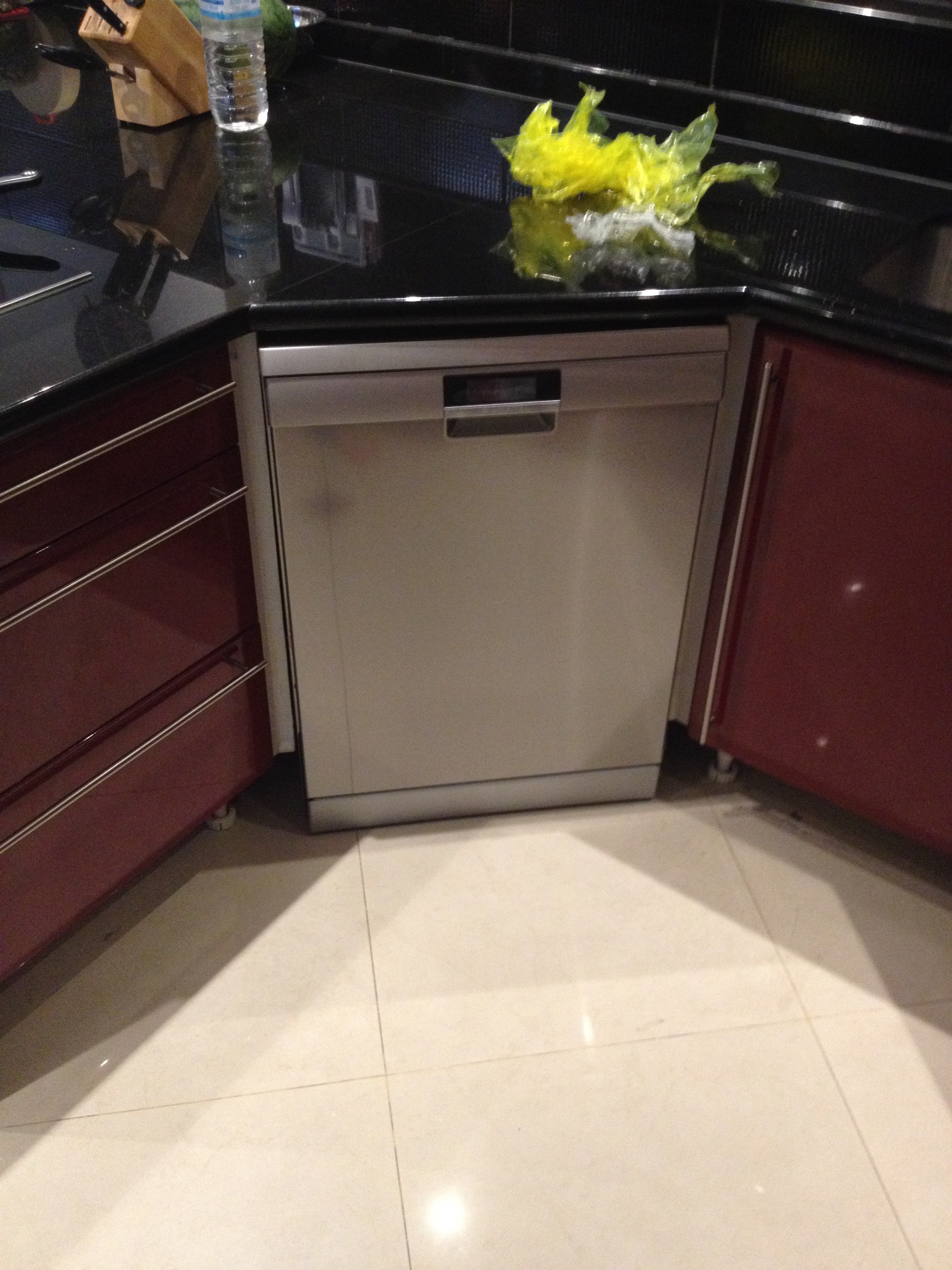 kitchens (16)