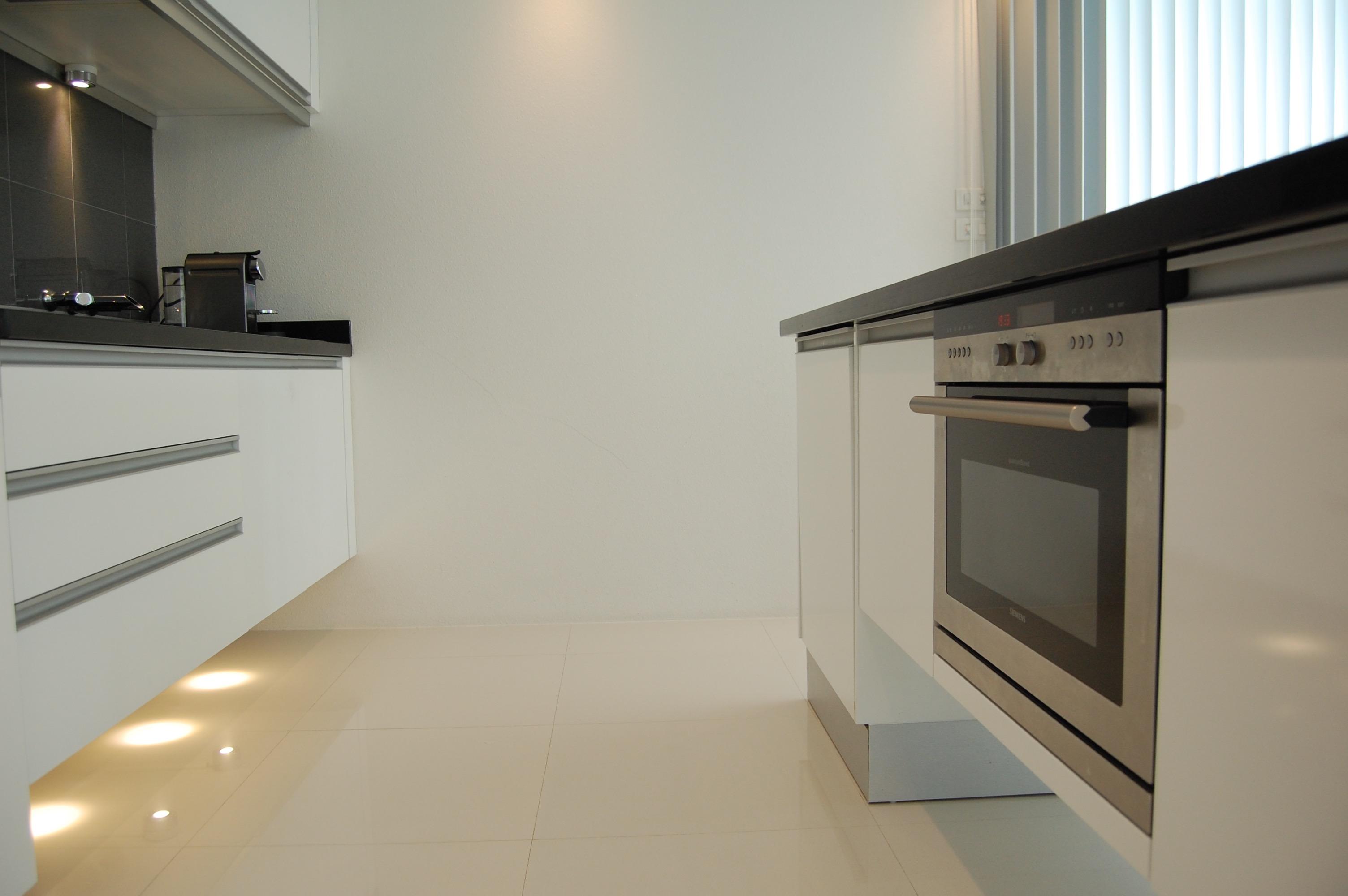 kitchens (19)
