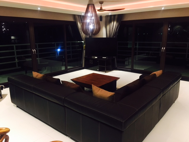 livingroomzw