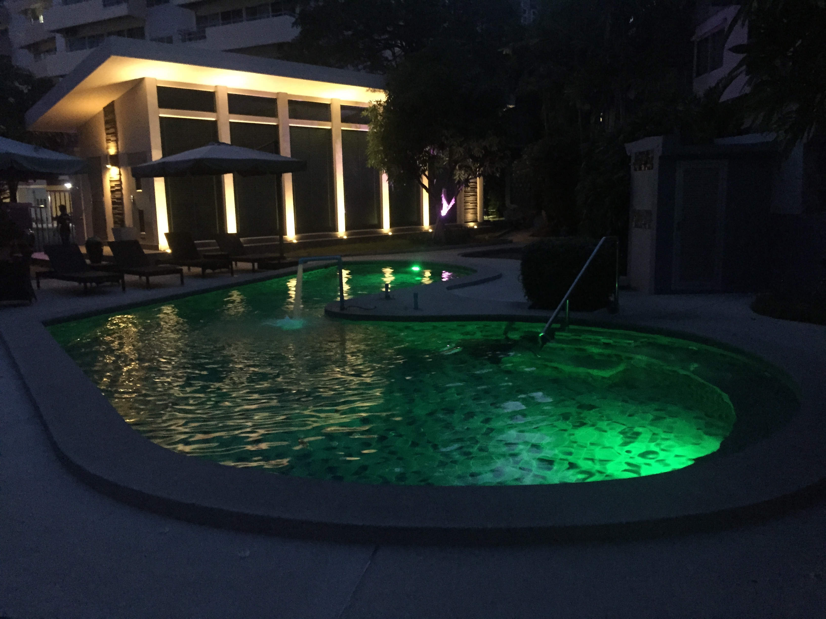pool (20)
