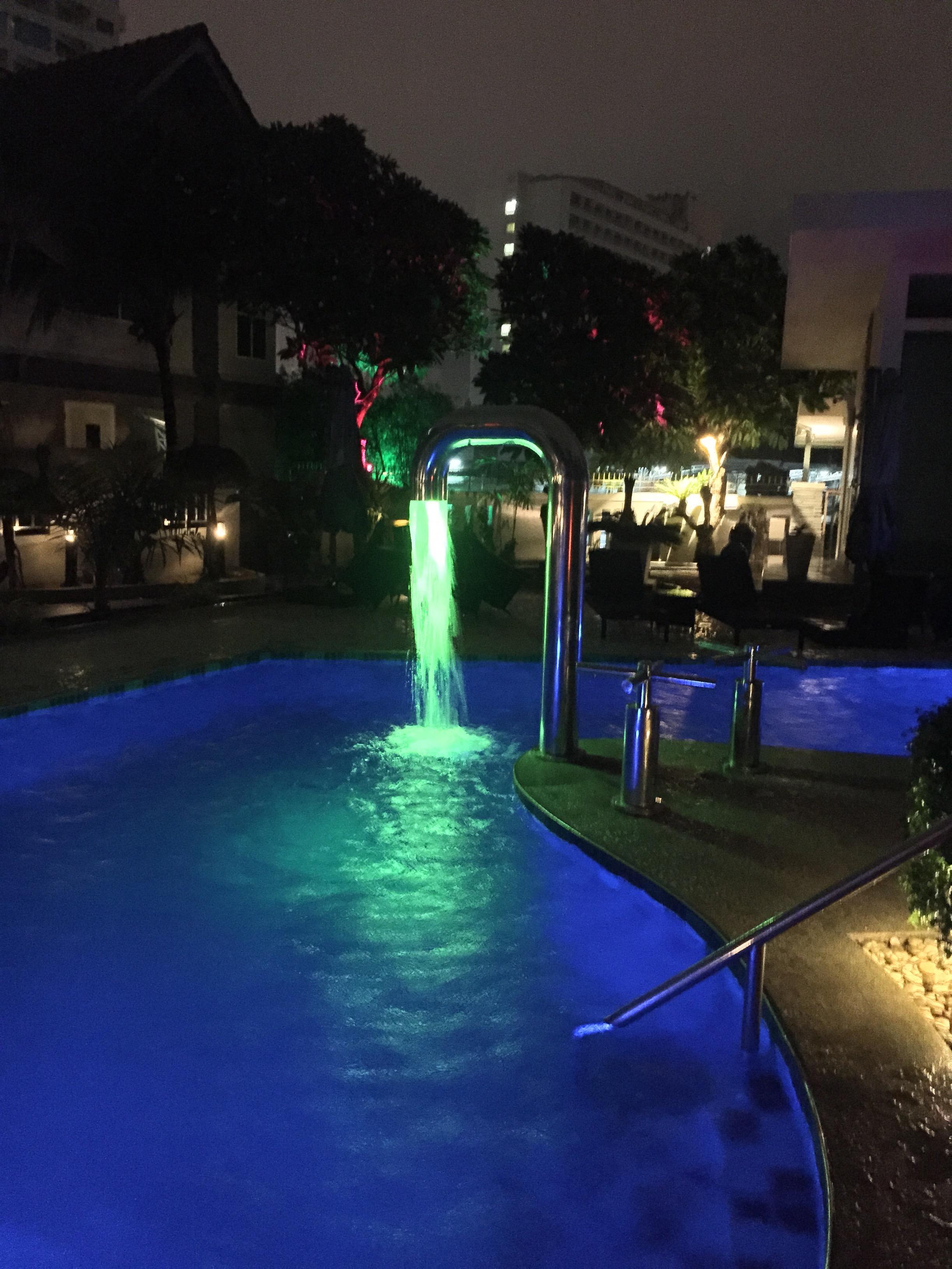 pool (23)