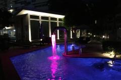 pool (31)